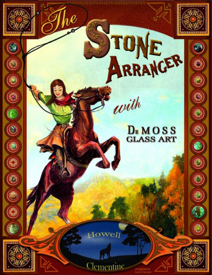 The Stone Arranger